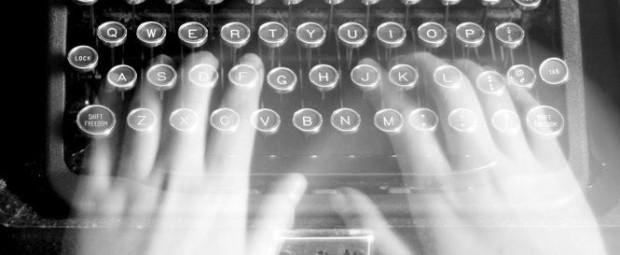 ghostwriter (1)