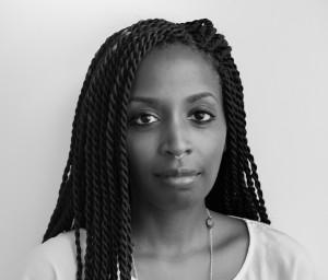 Alexis Okeowo 1