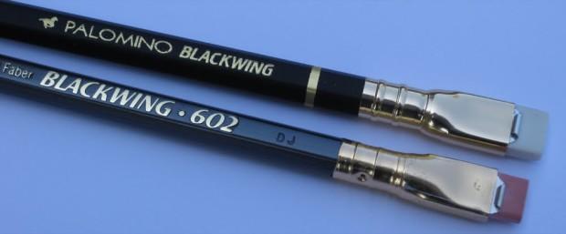 Pencil Palomino Blackwing