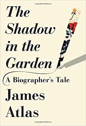 Shadow in the Garden 2